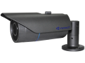 camera IP chuẩn HD VP-190A