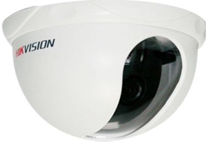 Camera dome DS-2CC502P(N)-M