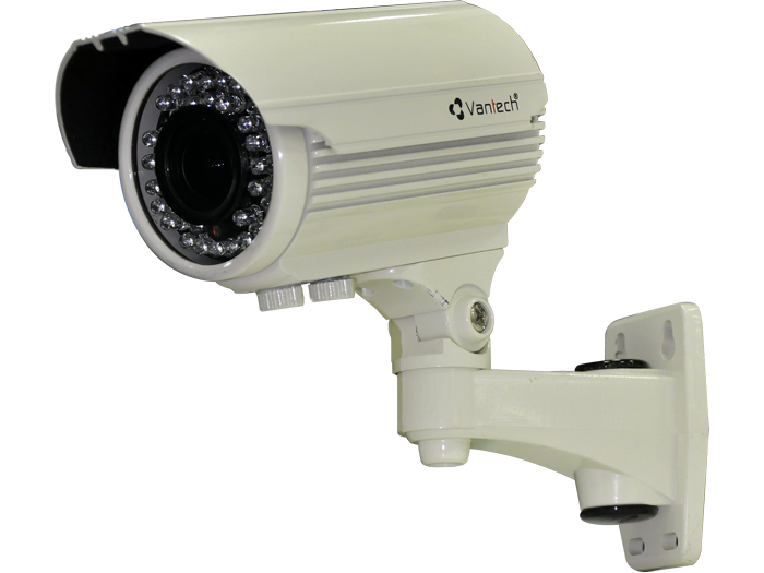 Camera IP chuẩn HD VP-162C