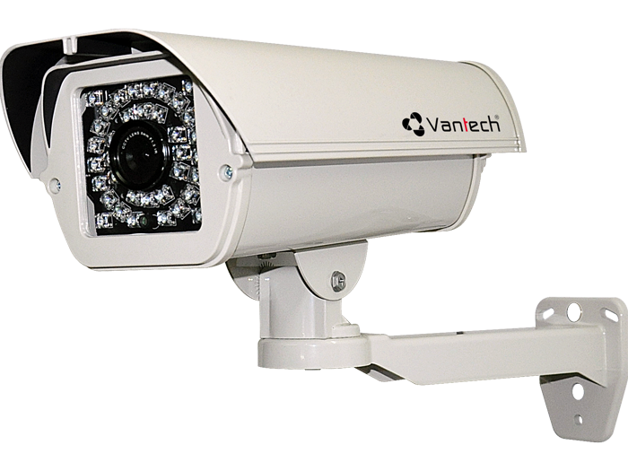 camera IP chuẩn HD VP-202S
