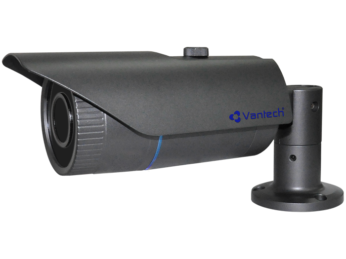 camera IP chuẩn HD VP-190B