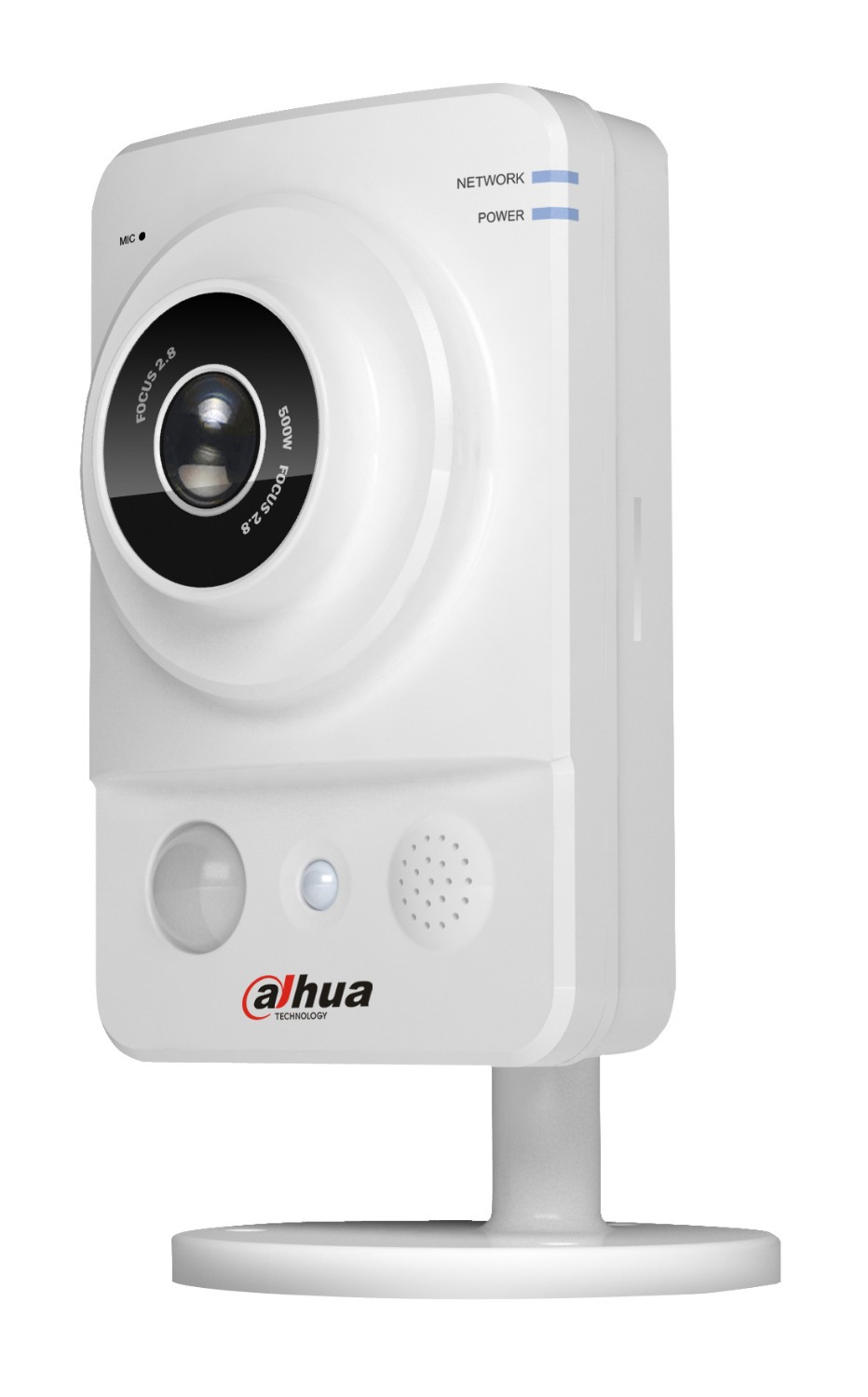 Camera IP Wifi IPC-KW12WP (chuẩn HD720P)