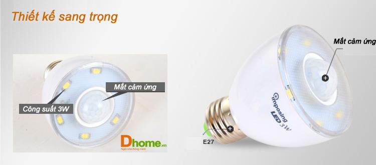 den-led-cam-ung-hong-ngoai-dh-d22-1
