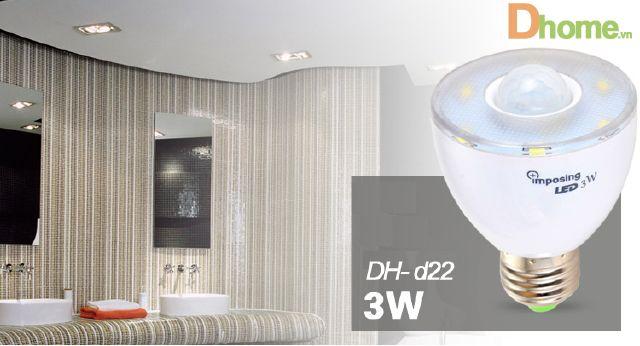 den-led-cam-ung-hong-ngoai-dh-d22