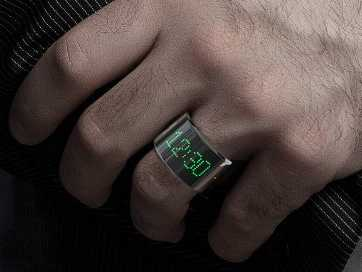 image-1387187310-no-this-smart-ring-is-not-a-joke