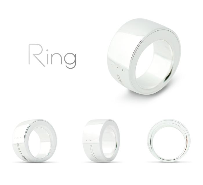 image-1393985518-Nhan-thong-minh-Ring-