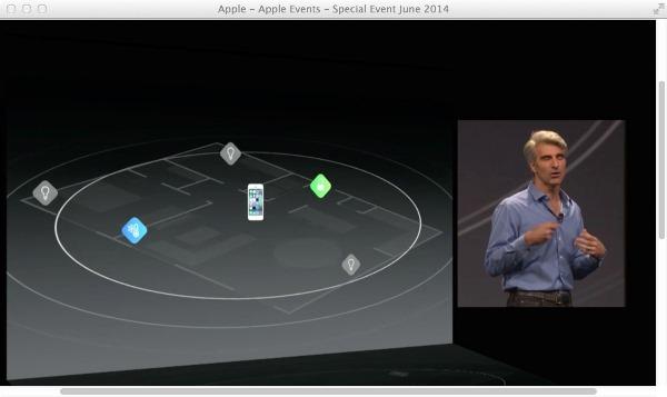 image-1401735736-home-kit-apple-7