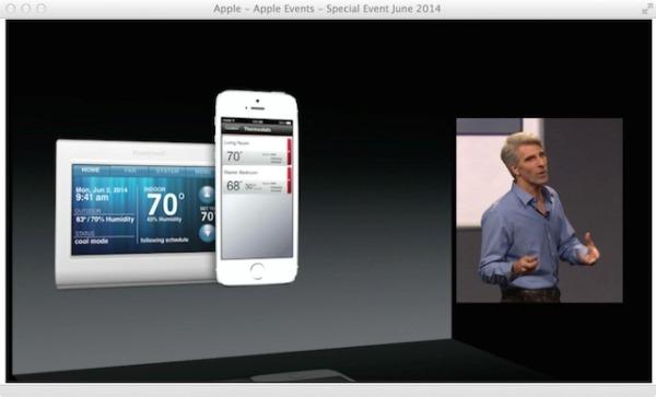 image-1401735748-home-kit-apple-9